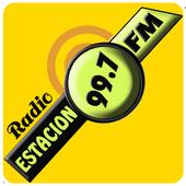 Radio Estación Atico - Perú icon