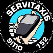 Servitaxis CDMX icon