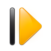 ServiTux App icon