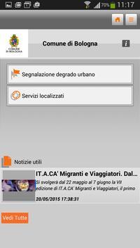 TappER apk screenshot