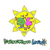Divertimento Latino icon