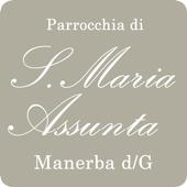 Parrocchia di Manerba icon
