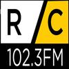 Radio Continental 102.3FM icon