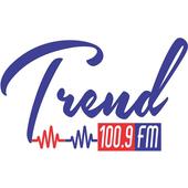 Trend 100.9 FM icon