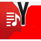 Yutuber icon