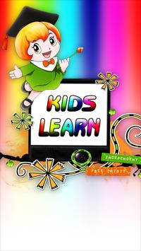 Kids Learning Apps for Android - APK Download