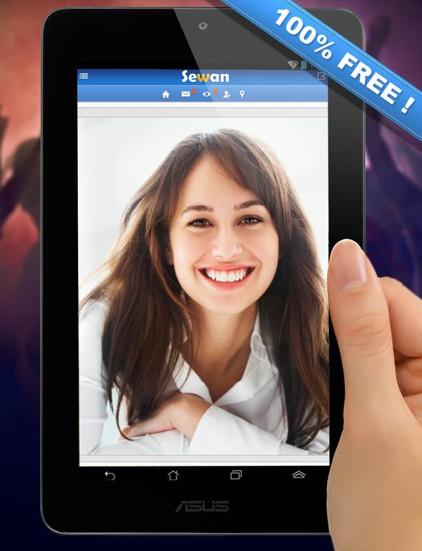 chats dating Meet your next date or soulmate 😍 chat, flirt & match online with over 20 million like-minded singles 100% free dating 30 second signup mingle2.