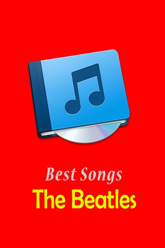 Beatles for download.