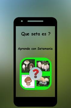 Setamania Aprende screenshot 7