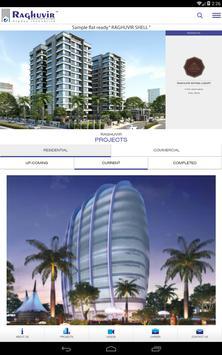Raghuvir Developers & Builders screenshot 10