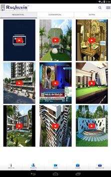 Raghuvir Developers & Builders screenshot 8