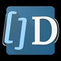 Dicionário de Português Dicio - Online e Offline