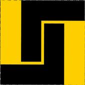OEA Tripoli icon