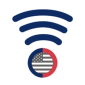 SetGov icon