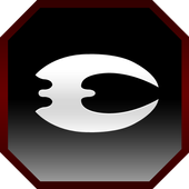 Battlestar Loyalty Deck icon