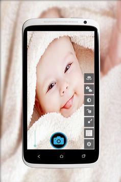 HD Camera DSLR screenshot 5