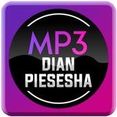 Lagu Dian Piesesha icon