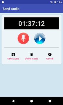 Kotak Surat RS Awal Bros Batam screenshot 3