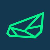 Setscope icon