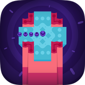 Snake Towers icon