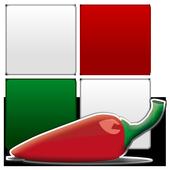 Ristomix icon