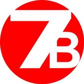 Settebagni icon