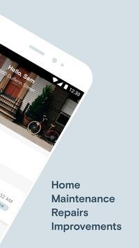 Setter apk screenshot