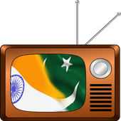 Pak India Live TV icon