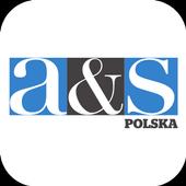 a&s Polska icon