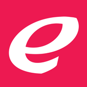 Eleganckie Media icon