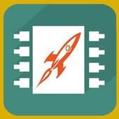 Double RAM Booster icon