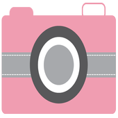Selfie  Camera Expert 2018 icon