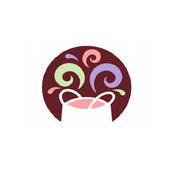 Web Canecas icon