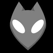 XPTO icon