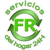FR24H icon