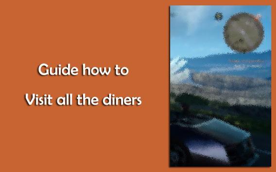 Tips Final Fantasy XV screenshot 2