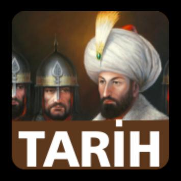 Tarih Ansiklopedisi apk screenshot