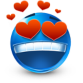 MoviMarcos Widget icon