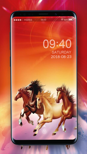 Seven Horse Wallpaper Apk 1 0 Download For Android Download