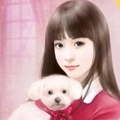 2014热门总裁系列精品[简繁] icon