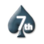 seventh icon