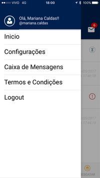 Bitpoints screenshot 3
