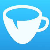 7 Cups icon
