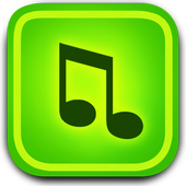 Boomer Mp3 Download Free icon