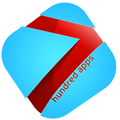 700apps Gallery icon