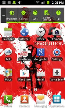 700apps Gallery apk screenshot