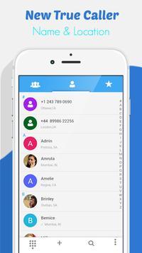 True Caller Name and Address apk screenshot