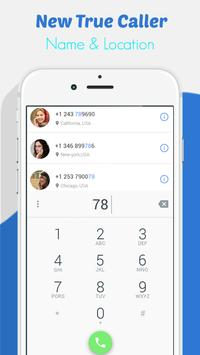 True Caller 2017 ID and Location screenshot 5