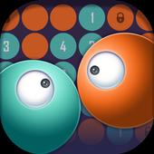 Hello Dots icon
