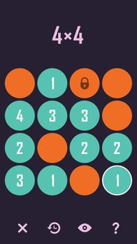 Hello Dots screenshot 1